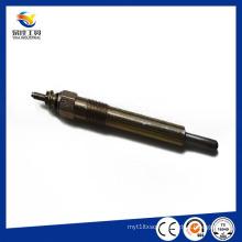 Ignition System High Quality Auto Engine Relay Glow Plug