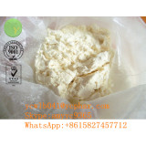 Micronized Stanozolol (Winstrol) 10418-03-8