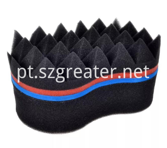 magic twist sponge brush