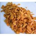 Professioneller Lieferant mit ISO-Zertifikat und Reichweite Zertifikat Natriumsulfid Flakes 60%