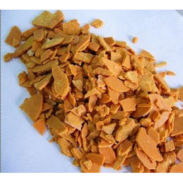 Leading Manufacture with ISO and Reach of Sodium Sulphide 60%