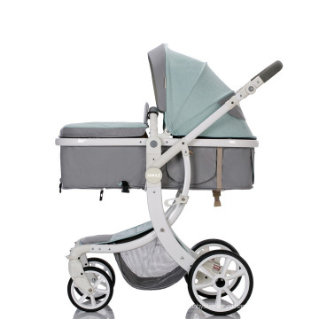 Оптовые детские коляски легко складные портативные детские коляски