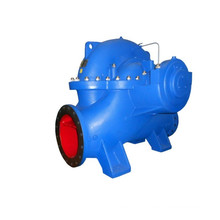 Split Case Pump (XS300-430)
