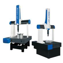 Automatic Coordinate Measuring Machine