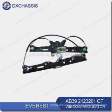 Genuine Everest Window Regulator AB39 2123201 CF
