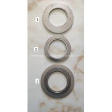 Уплотнительная прокладка Металлическая прокладка Заменяемая прокладка