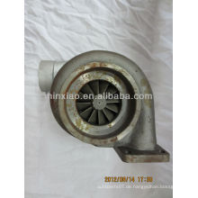 Turbo ZAX450 P / N: 114400-3830