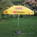 48 Inch Regenschirm Outdoor Sonnenschirm (YSBE3-13-02)
