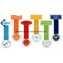 Promotion Pendant Watch for Nurse Mates Nursing Students