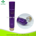 15ml collapsible aluminum plastic tubes cosmetic for sale