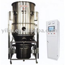 FG Vertical Fluidizing Trockner