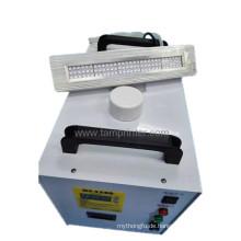 TM-LED600-6 MDF Platte Mini LED UV Holzbodenaushärtungsmaschine