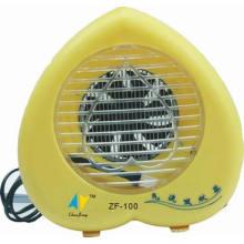 Fábrica de suministro electrónico Mosquito Tram Mosquito Repelente Mosquito Killer