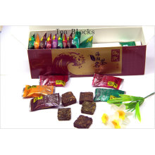 125g multitudinous tea fragrant tea