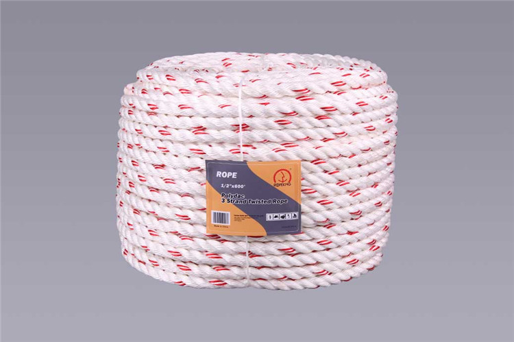 1 5 Inch Poly Dacron Rope