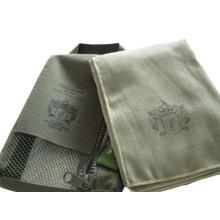 Beach Towel Bag (microfiber)
