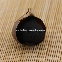 Ajo negro ennegrecido, Blackgarlic, ajo negro para la venta