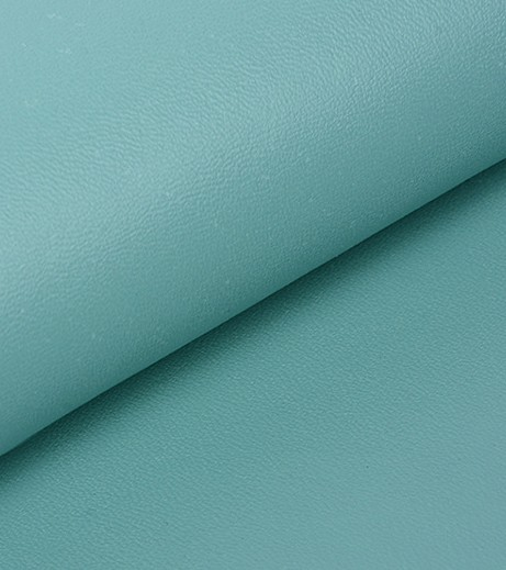 Soft Package Leather