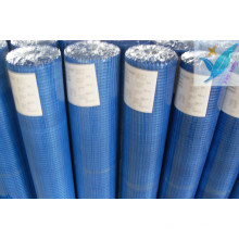 Net 10% 10 90G / M2 en fibre de verre en béton