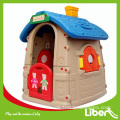 Little Tikes Kinder Spielhaus