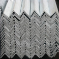 galvanized Q235 material ms angle iron