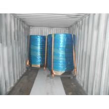 High reputation for for Cold Forming Torispherical Head LPG  Tank Head with carbon steel export to Rwanda Exporter