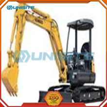 High qualoity light construction equipment