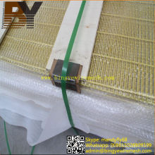 358 Anti Climb Fence Security Fencing