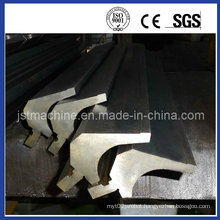 CNC Bending Tools, Press Brake Tools