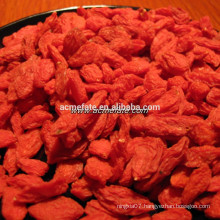 Wholesale Top quality chinese medlar /goji berries