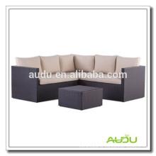 Audu Hot Sale Sala de estar Sofa Indoor Classical Furniture