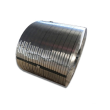 32mm blue tempered and waxed metal galvanized painted black tool factory band high quality coil steel strap