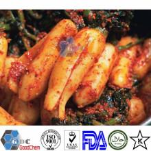 Inorganic Chemicals Sodium Metabisulfite Food Grade Shanghai China Factory Low Price Hot Sale