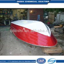 High Quality Factory Price acrylic epoxy paint