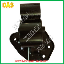Auto Rubber Parts Engine Motor Mounting for Hyundai (21830-22190)