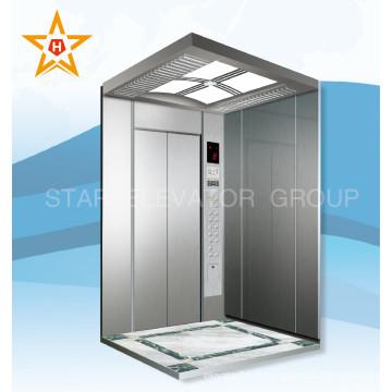 Ascenseur élévateur stable et standard avec bon prix (WP30, WPN30)