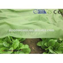 New design non woven fabric making machine with CE certificate