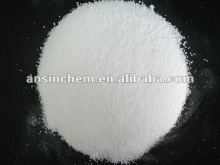poultry animal veterinary medicine and feed additive chemical agent