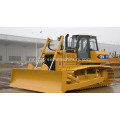 New Bulldozer SEM816LGP With Cheap Price