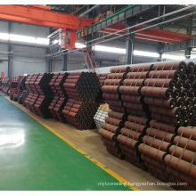 China Ske Conveyor Idler Roller Thailand