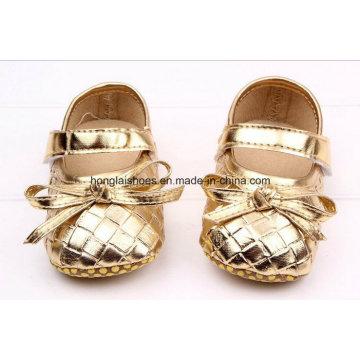 Chaussures bébé tout-terrain 001