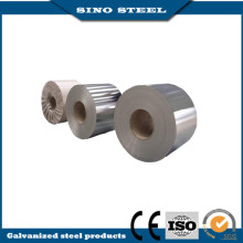 Stone Finished Tinplate Steel Coil for Food Can