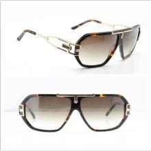 Dropshipping diseñador Sunglass / gafas de sol 2013 hombres