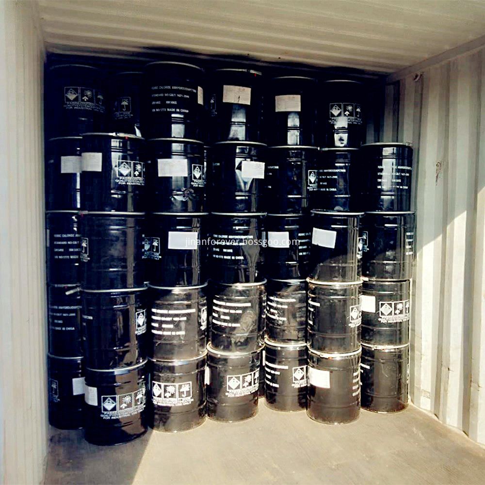 Ferric-Chloride-Anhydrous-98-Ferric-Chloride-Powder-Export-China-Supply