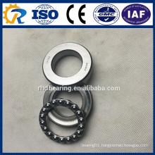 thrust ball bearing 07Y51