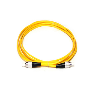 FC PC Fibre Patch Cord