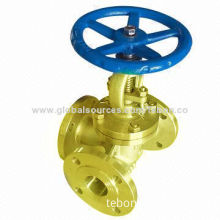 API Swing Check Valve, Various Sizes are Available