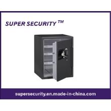 Stahl elektronische Zuhause oder im Büro Safe (SJJ35)
