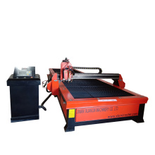 CNC PLASMA TABLES FOR EVERY APPLICATION
