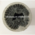 good quality best sell activated carbon filter cloth for mask, bag, insole